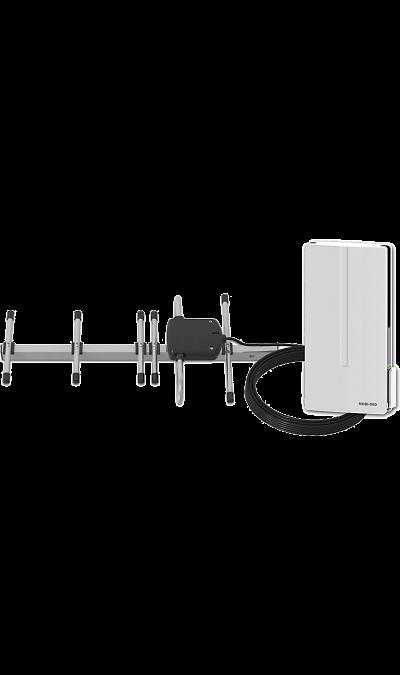 Усилитель голосовой связи LOCUS L900CB-03 MOBI-900 country Севск компьютерные аксессуары интернет магазин