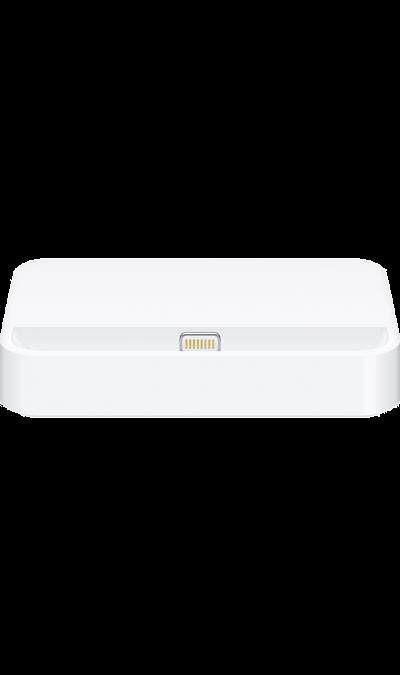 Док-станция Apple MF030ZM/A для iPhone 5S